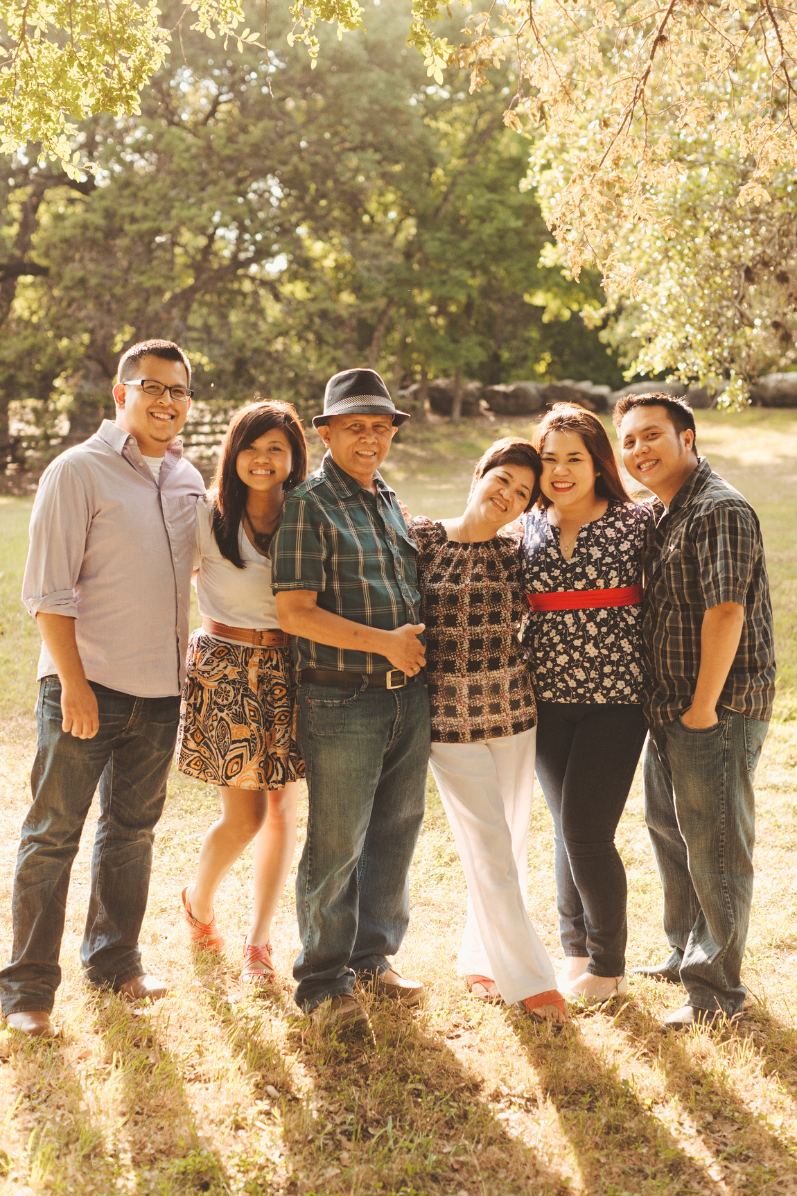 adult family session austin texas.jpg