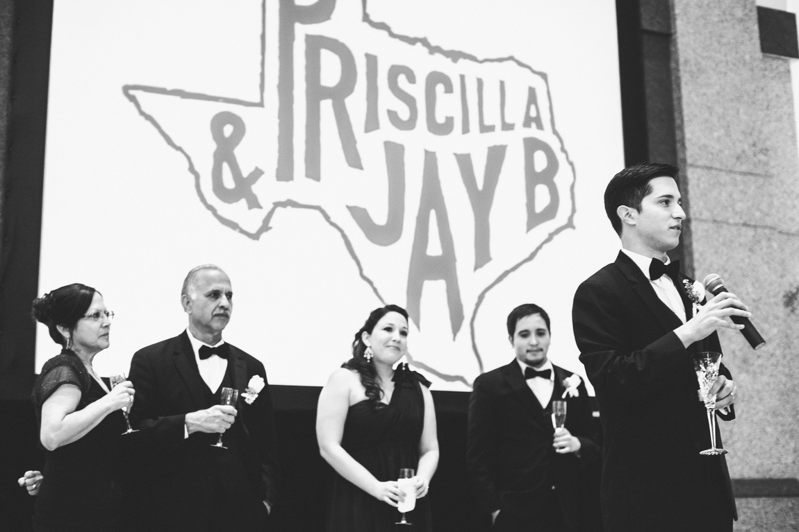 58 Austin Wedding at The Bob Bullock Texas State History museum.jpg