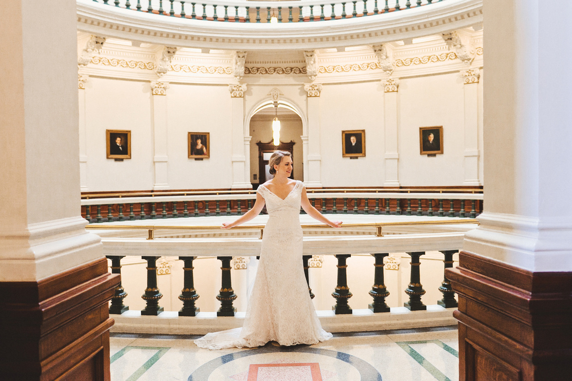 09 Indoor bridal session at the texas state capitol in austin texas.jpg